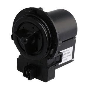 APPAREIL MULTIFONCTION Pompe de vidange DC31-00054A PS4204638 de rondelle