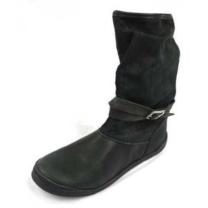 BOTTE Chaussures Fille - Bottines Fill...