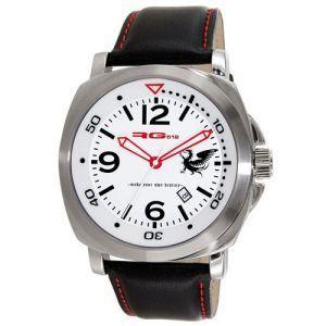 modèle unique magasiner pour véritable code promo Montre RG512 Models Fashion/Design Homme G50861… Noir ...