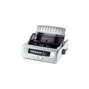 IMPRIMANTE Imprimante Matricielle OKI Microline 5521eco