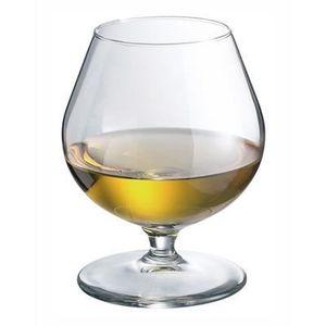 verres a cognac achat vente verres a cognac pas cher soldes d s le 10 janvier cdiscount. Black Bedroom Furniture Sets. Home Design Ideas