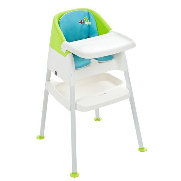 SAFETY1ST Chaise Haute Tower