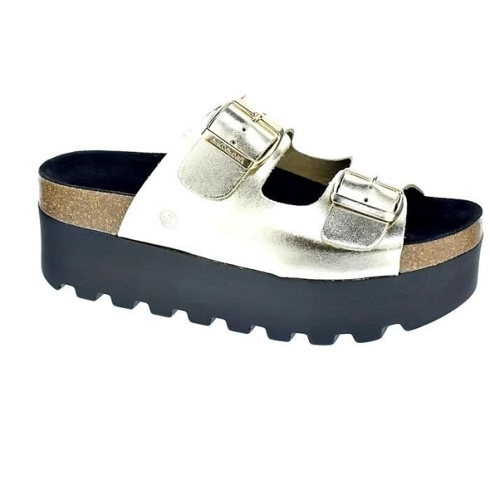 Chaussures Sixty Seven Femme Sandales modèle Polska