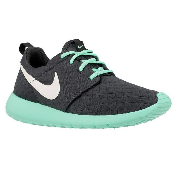 Chaussures Nike Roshe One SE GS