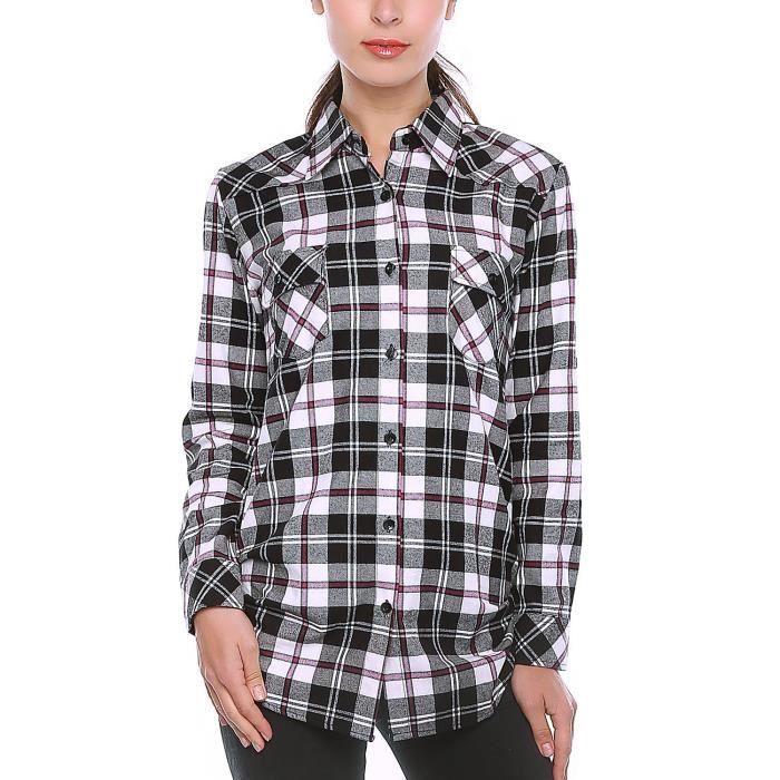 baa0dee851 chemise-a-carreaux-femmes-flanelle-de-b003-3u8c6.jpg