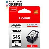 CARTOUCHE IMPRIMANTE Canon PG-545XL Cartouche d'encre Noir