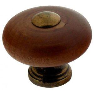 bouton de tiroir en bois achat vente bouton de tiroir en bois pas cher soldes d s le 10. Black Bedroom Furniture Sets. Home Design Ideas