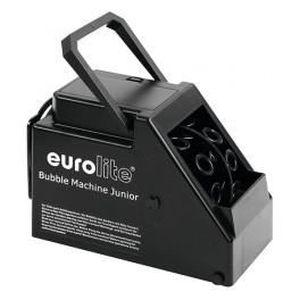 MACHINE À BULLES Machine à Bulles Fluo UV 300 ml