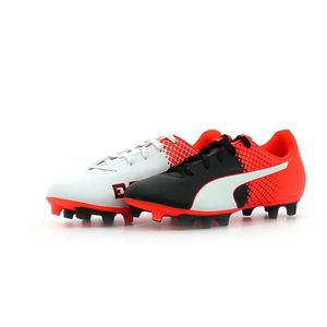 chaussures football achat vente chaussures football pas cher rh cdiscount com