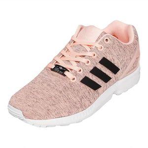 adidas femme chaussures basket