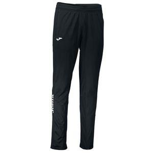 d0c591b96809 PANTALON Vêtements homme Pantalons Joma Champion Iv