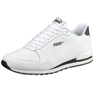 0548a382d7735 BASKET Chaussure Basket homme blanche de marque