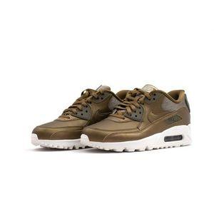 BASKET Nike Air Max 90 Premium