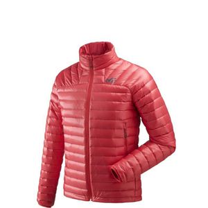 Ski Millet Vêtements Pas Achat De Vente vUxxFqRTw