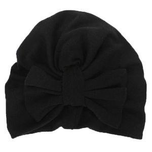 CHAPEAU - BOB Chapeau filles garçons bowknot sommeil chapeaux hi