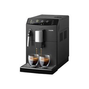MACHINE À CAFÉ Philips 3000 series HD8827 Machine à café automati