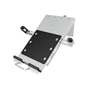 FIXATION - SUPPORT TV ICY BOX IB-MSA100-LH Composant de montage (plateau