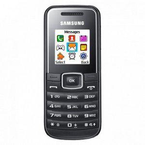 SMARTPHONE Samsung GT-E1050