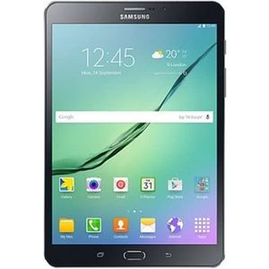 TABLETTE TACTILE SAMSUNG Tablette tactile Galaxy Tab S2 - 8 pouces