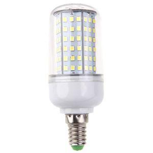 e14 15w 2835 smd 126 led de mais lampe a economie 5 Élégant Lampe Economique Led Ldkt