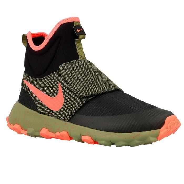 Chaussures Nike Roshe Mid Winter Stamina