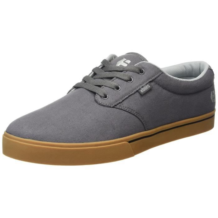 Etnies Jameson 2 Eco Skate Shoe OIZOG 3PoiwbUoe5