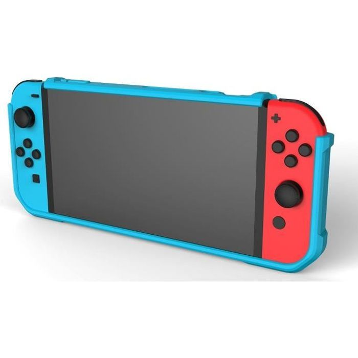 nintendo switch battery pack ign