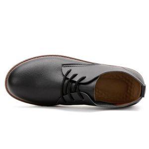 Martin Bottes Hommes En Cuir Sport Travail Chaussures Daim Bottine Durable XX-XZ118Jaune44 9949qEWP4a