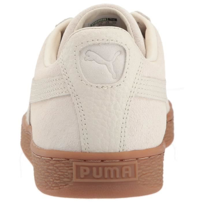 Puma Suede Classic Natural Warmth Sneaker Z6THE Taille-48 RdXRy8OuP
