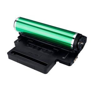 PIÈCE IMPRIMANTE SAMSUNG Tambour OPC CLT-R409 - Noir et couleur - C