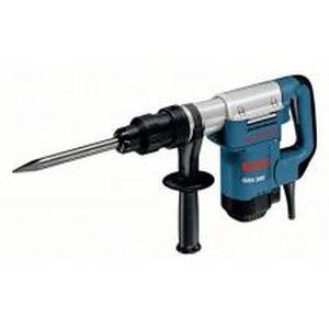 MARTEAU PIQUEUR 0611388003 GSH 388 Professional