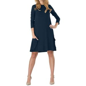 Robes manches longues blancheporte