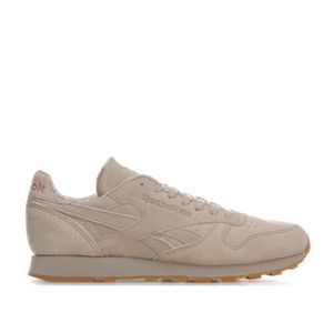 chaussure reebok homme pas cher