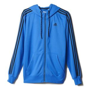 sweat adidas taille s