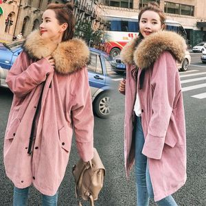 website for discount the cheapest the latest Manteau femme velour