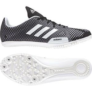 CHAUSSURES DE RUNNING Chaussures d'athlétisme adidas d'athlétisme Adizer