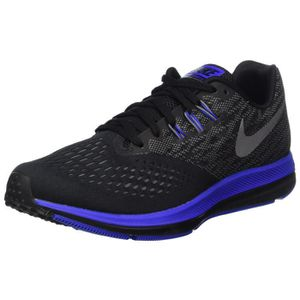 ac0837a4f845 CHAUSSURES DE RUNNING NIKE Zoom WINFLO 4 Chaussures de course pour homme