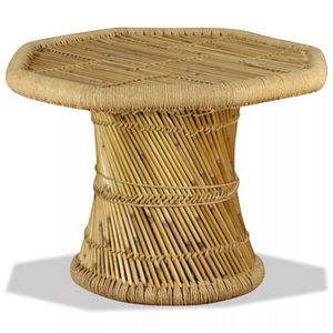 D'exterieur Vidaxl Bois De Bistro Pliable Tables Teck Table srdhCtQ