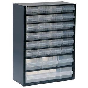 casier de rangement atelier achat vente casier de. Black Bedroom Furniture Sets. Home Design Ideas
