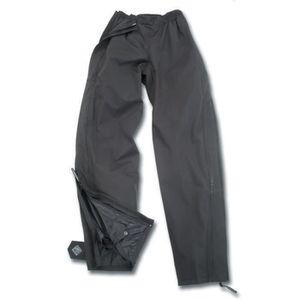 VETEMENT BAS Pantalon de pluie moto Tucano DILUVIO Diluvio o...
