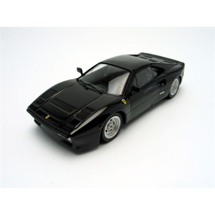 {n Elitemattel143 Gto Achat 288 Hotwheels Ferrari Vente SpqMUVzG