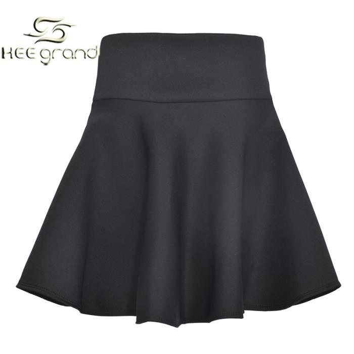 Coton Noir En Femme Achat Epais Tutu Mini De Ta Jupe Fille 54Aqj3RL