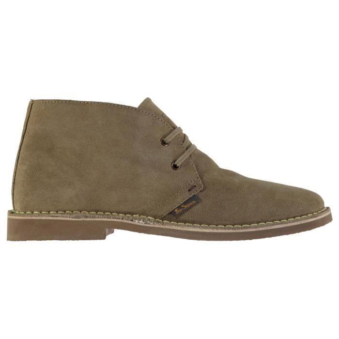Hommes Hiver Chaud Bottes Casual Imperméable à l'eau Anti-Slip Chaussures En Peluche Bottes de Neige YE  Jaune XKO988 Jaune Jaune - Achat / Vente botte  - Soldes* dès le 27 juin ! Cdiscount