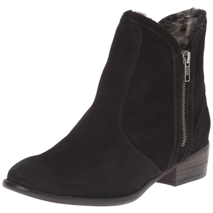 1 Taille IT7ZQ Lucky 37 Penny Boot Penny 2 Boot Lucky xnnWq8SPv