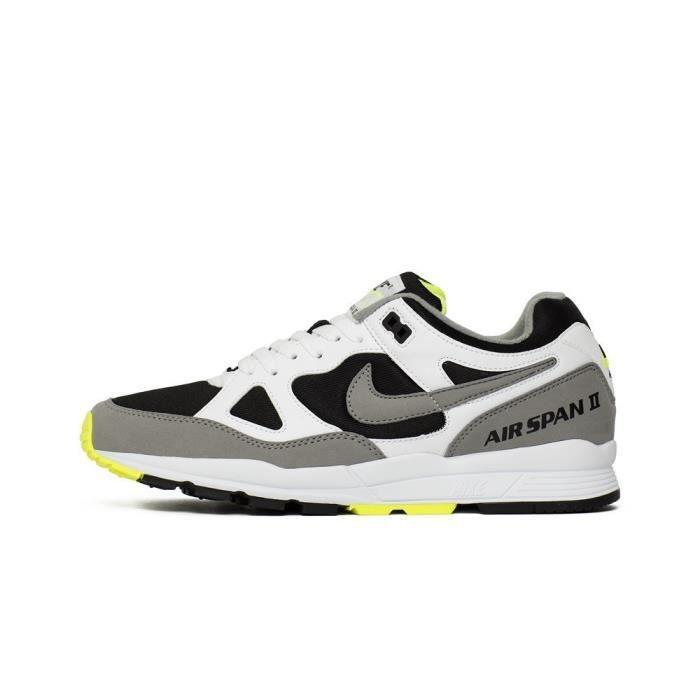 Cdiscount Cher Ii Nike Pas Prix Chaussures Air Span Oq0wq6B