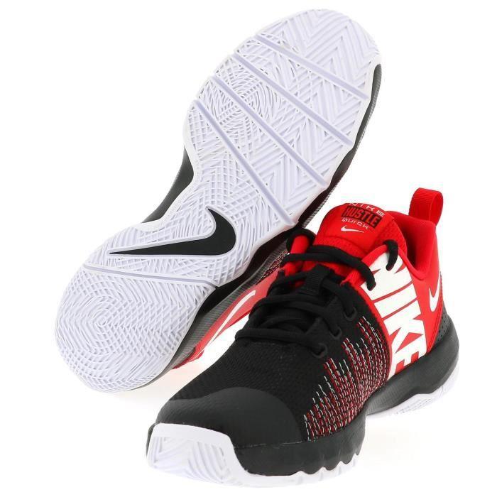 nouvelle collection 6e3e3 f0de0 Chaussure de basket nike - Achat / Vente pas cher