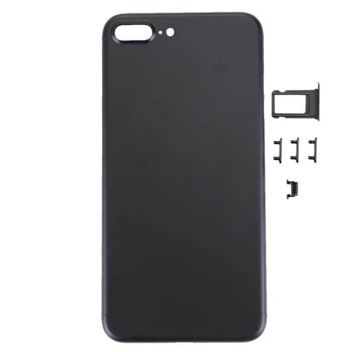 iphone 5 coque piece detachee
