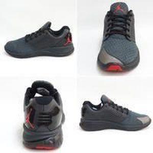 Vente Cdiscount Pas Cher Basket Jordan Achat 3T1KlJFc