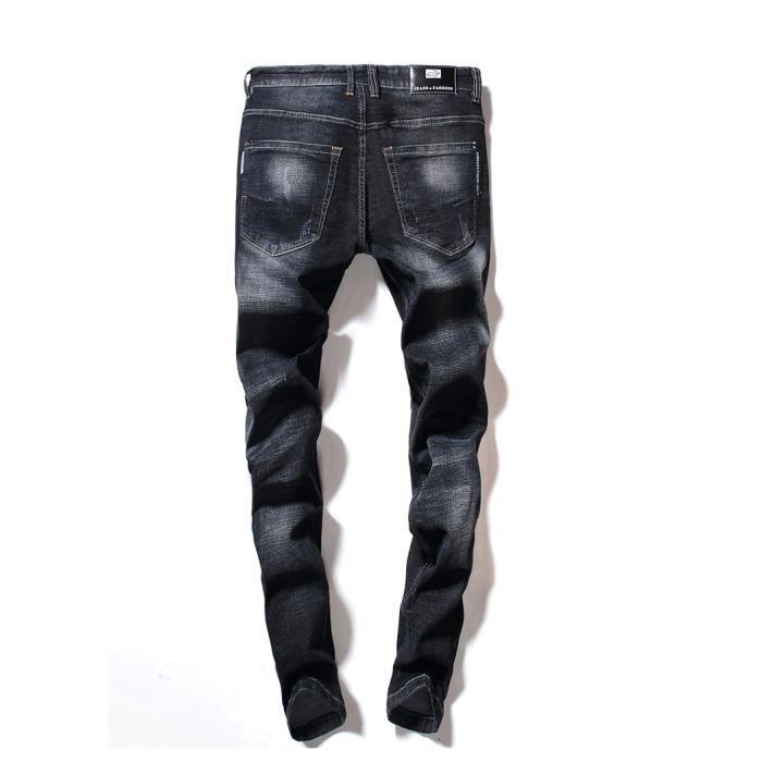 hot sale online 15ed7 1cc4e pantalon-homme-occasionnels-d-affaires-en-jeans-fe.jpg