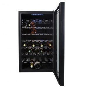 caves vin jusqu 39 100 bouteilles achat vente pas cher soldes d s le 10 janvier cdiscount. Black Bedroom Furniture Sets. Home Design Ideas